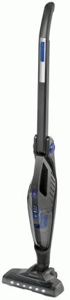 Пылесос ProfiCare PC-BS 3035