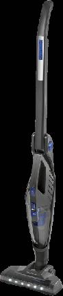 Пылесос ProfiCare PC-BS 3036 A