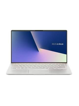 Ультрабук ASUS UX433FLC-A5230T (90NB0MP5-M07340)