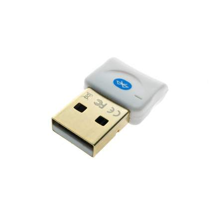 Bluetooth адаптер Espada ESM07