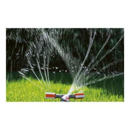 Круговой дождеватель Gardena Мambo Comfort 02062-20.000.00