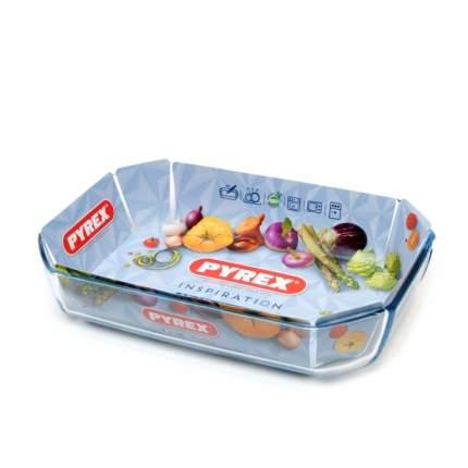 Блюдо для запекания Pyrex, Inspiration 295B000