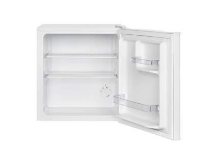 Холодильник Bomann KB 340 weis A++/45L