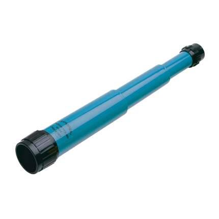 Подзорная труба детская Navir 15x35, синяя