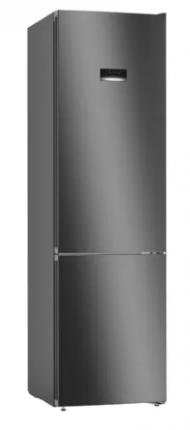 Холодильник Bosch Serie 4 KGN39XC27R