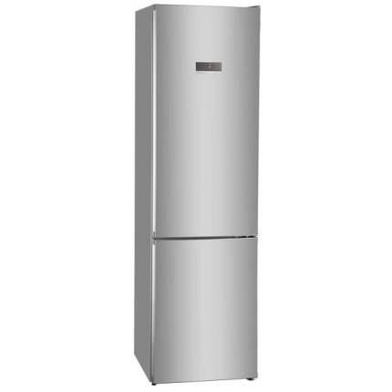 Холодильник Bosch Serie 4 KGN39XI27R
