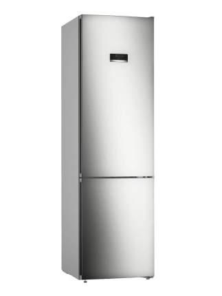 Холодильник Bosch Serie 4 KGN39XI28R