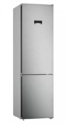 Холодильник Bosch Serie 4 KGN39XL27R
