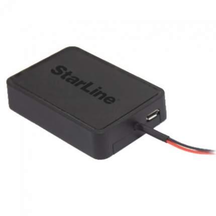 GPS-трекер StarLine M18 Pro