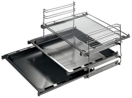 Аксессуары для крупной техники для кухни
