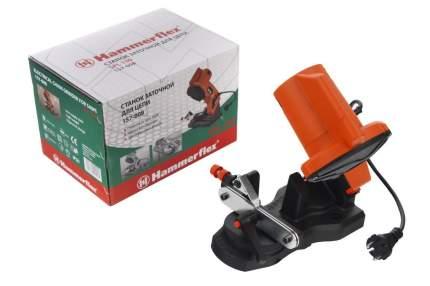 Точило электрическое Hammer SPL 150