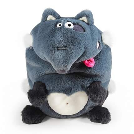 """Мягкая игрушка """"Волк"""", 26 см (арт. KRw-26)"""