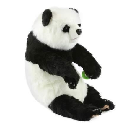 Мягкая игрушка Hansa Медведи Детеныш Панды 6864