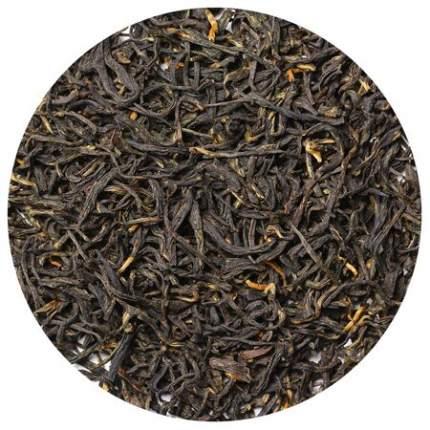 Красный чай Джи Джу Мей (кат. C), 100 г