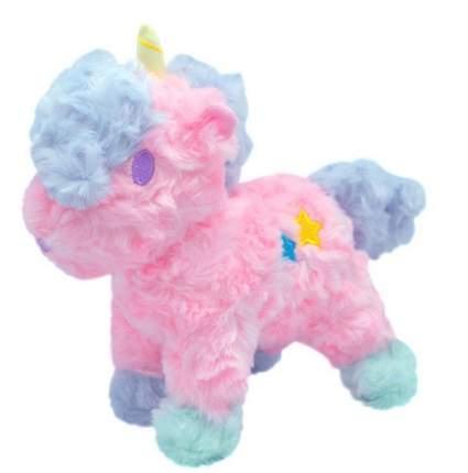 """Мягкая игрушка """"Единорог розовый"""", 20 см"""