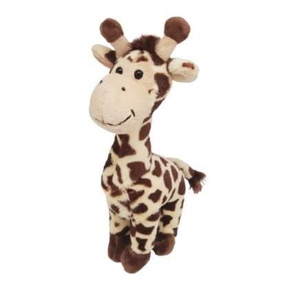 """Мягкая игрушка """"Жираф"""", 25 см"""