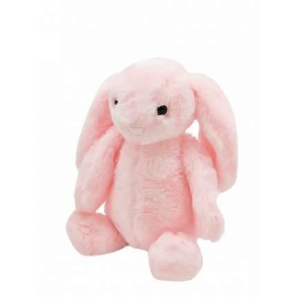 """Мягкая игрушка """"Заяц Фэшн"""" (розовый)"""