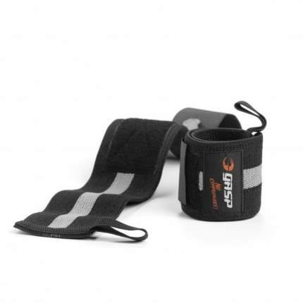 GASP Бинты кистевые Wrist Wraps 230769-986  пара