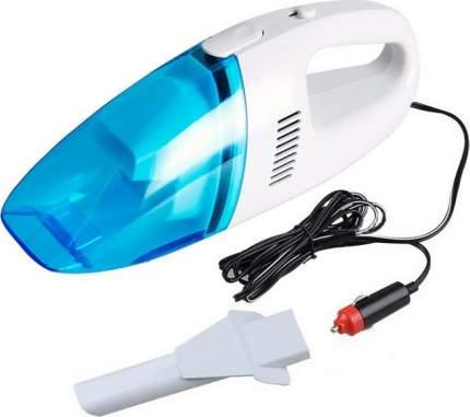 Автомобильный пылесос CARCAM Vacuum-7