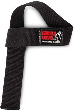 Gorilla Wear Тяги GW-99113  пара
