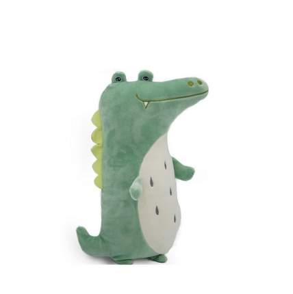 """Мягкая игрушка """"Крокодил Дин"""", 33 см"""