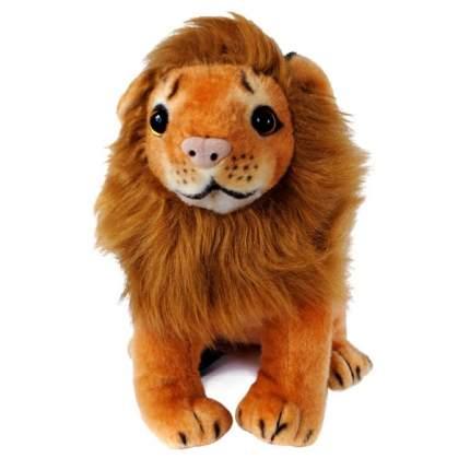 """Мягкая игрушка """"Лев"""", 20 см"""