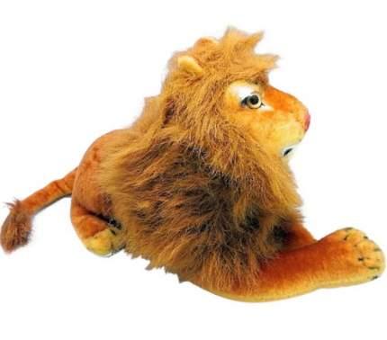 """Мягкая игрушка """"Лев"""", 30 см"""