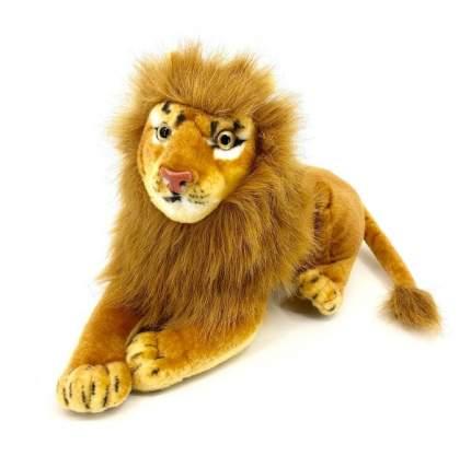 """Мягкая игрушка """"Лев"""", 40 см"""