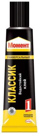Клейуниверсальный HenkelМомент, 50мл 781736