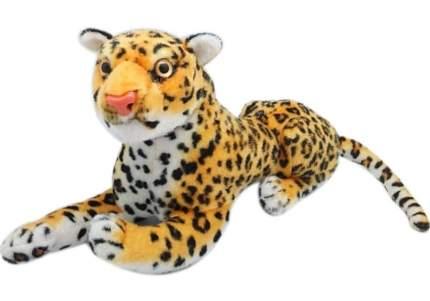 "Мягкая игрушка ""Леопард"", 30 см"