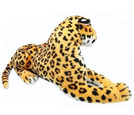 "Мягкая игрушка ""Леопард"", 40 см"
