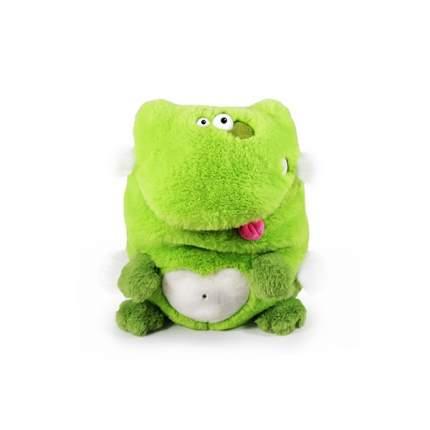"""Мягкая игрушка """"Лягушка"""", 21 см (арт. KRfr-21)"""