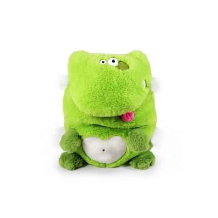 """Мягкая игрушка """"Лягушка"""", 26 см (арт. KRfr-26)"""