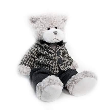 """Мягкая игрушка """"Мишка Бруно"""" (25 см)"""