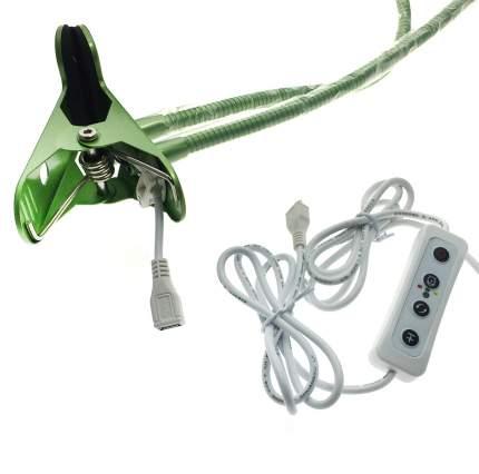 Фитолампа для рассады Espada USB Fito E-EUC2 44024