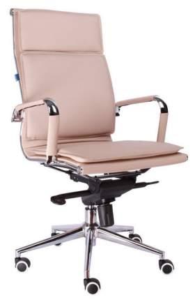 Компьютерное кресло Nerey M/Искус. кожа (beige)