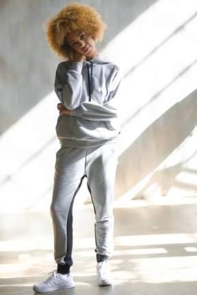 Profit Спортивный костюм ks.020.03 серый 44-46 1 шт.
