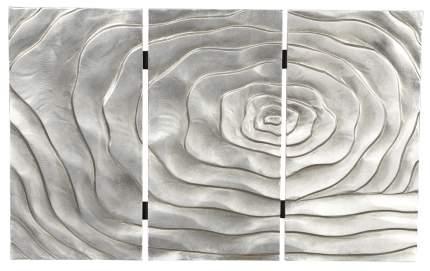 Панно Розы Mart Gallery 16529A