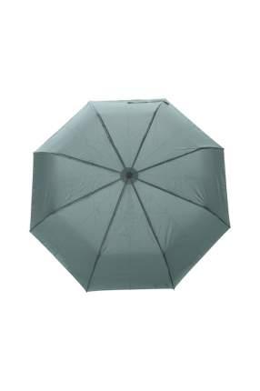 Зонт Tony Bellucci TB01 зеленый