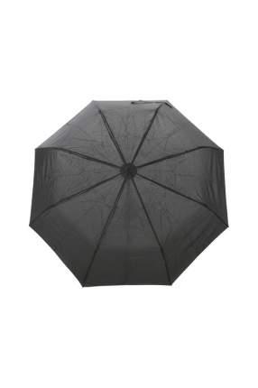 Зонт Tony Bellucci TB01 черный