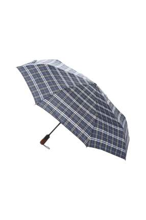 Зонт Tony Bellucci TB02 синий