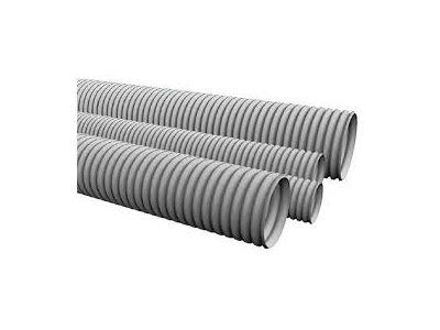Труба TDM SQ0401-0012 50м