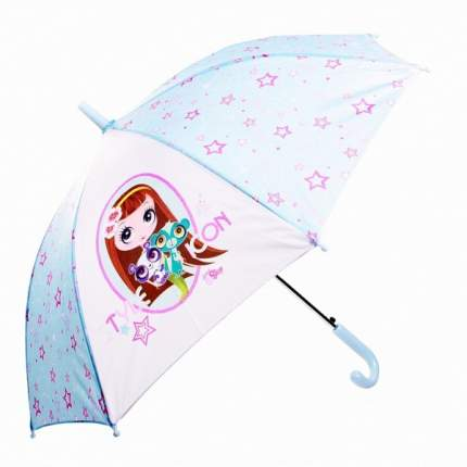 Зонт детский LITTLEST PET SHOP D 46751
