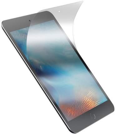 Защитная пленка Baseus 0.15mm Paper-like для iPad Pro 12.9 (SGAPIPD-CZK02)