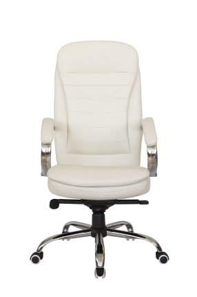 Компьютерное кресло RCH 9024/Экокожа бежевая