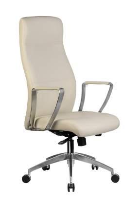 Компьютерное кресло RCH 9208-1/Экокожа бежевая