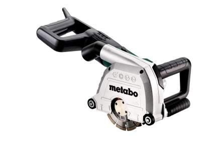 Бороздодел METABO MFE40 (604040510)