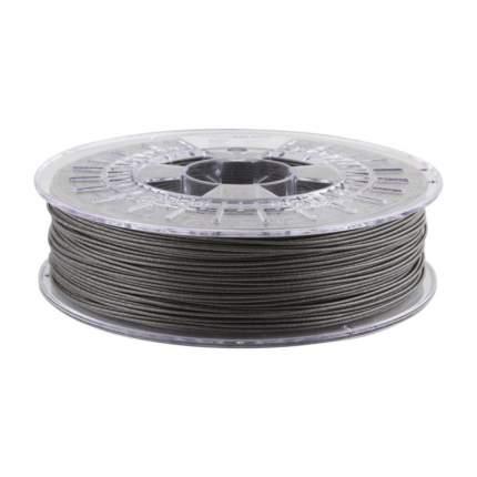 Пластик для 3D-принтера Bestfilament PLA Silver