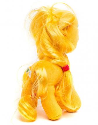 Мягкая игрушка Hasbro Волшебная пони My Little Pony, в ассортименте