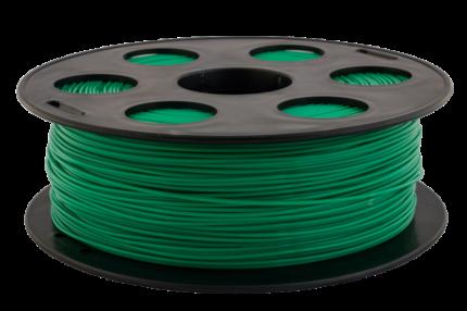 Пластик для 3D-принтера Bestfilament PETG Green